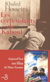 Les Cerfs-volants de Kaboul PDF Download