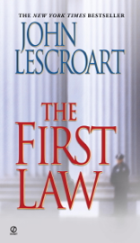 The First Law PDF Download