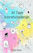 30 Tage Schreibchallenge - Leseprobe