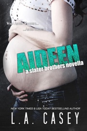 Aideen PDF Download