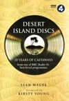Desert Island Discs 70 Years Of Castaways
