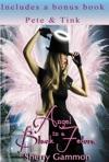 Angel In A Black Fedora Includes A Bonus Book Pete  Tink