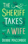 The Sheriff Takes A Wife
