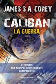 Caliban. La guerra