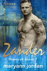 Zander book