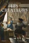 Les Crateurs