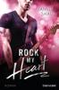 Jamie Shaw - Rock My Heart Grafik