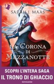 Il Trono di Ghiaccio - 2. La corona di mezzanotte PDF Download