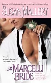 The Marcelli Bride PDF Download