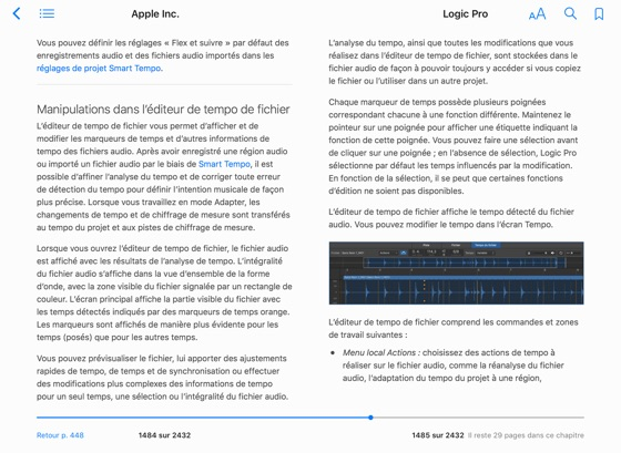 u200elogic pro on apple books