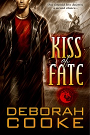 Kiss of Fate PDF Download