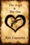 The Angel & Her Gun