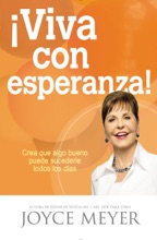 ¡Viva Con Esperanza!