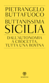 Buttanissima Sicilia Book Cover