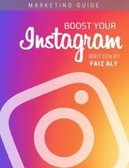 Boost Your Instagram