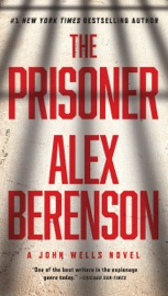 The Prisoner PDF Download