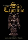 Magia De So Cipriano