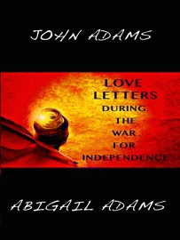 JOHN ADAMS - ABIGAIL ADAMS