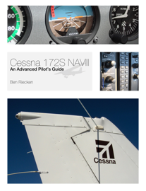 Cessna 172S NAVIII: An Advanced Pilot's Guide