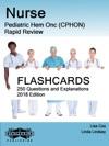 Nurse-Pediatric Hem Onc CPHON