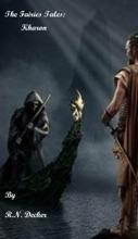 The Fairies Tales: Kharon