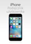 Podrcznik Uytkownika IPhonea System IOS 93