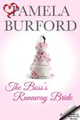 The Boss's Runaway Bride