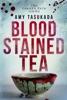 The Yakuza Path: Blood Stained Tea