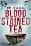 The Yakuza Path Blood Stained Tea