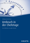 Umbruch in der Chefetage