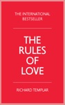 The Rules Of Love