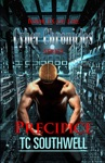 The Cyber Chronicles IX Precipice