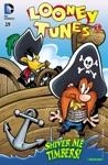 Looney Tunes 1994- 229