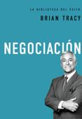 Negociación Book Cover