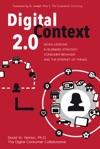 Digital Context 20