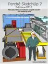 Perch SketchUp  Edizione 2015 PDF