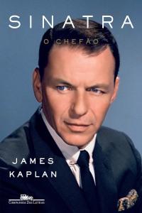 Sinatra Book Cover