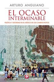 EL OCASO INTERMINABLE