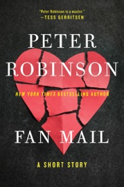 Fan Mail PDF Download