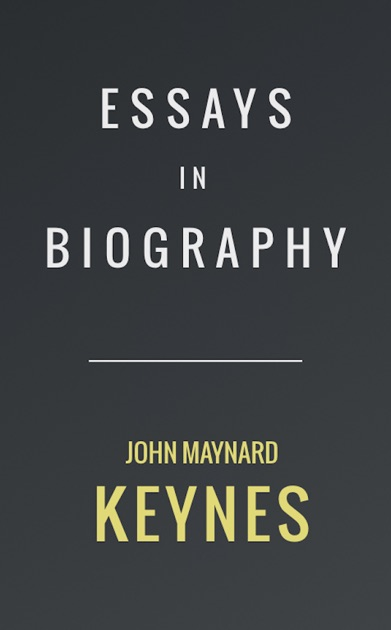 High School Essays  High School Essays also Essay On English Subject Essays In Biography By John Maynard Keynes On Apple Books Research Essay Proposal Example