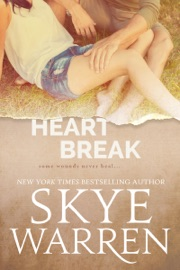 Heartbreak PDF Download