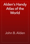 Aldens Handy Atlas Of The World