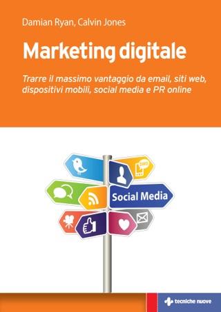 the best digital marketing campaigns in the world ryan damian jones calvin