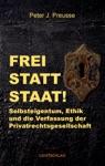 Frei Statt Staat