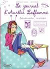 Le Journal DAurlie Laflamme - Tome 1 - Extraterrestre Ou Presque  - Version Quebecoise