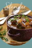 Slender Slow Cooker Cookbook