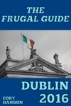 The Frugal Guide Dublin
