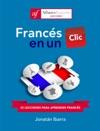 Francs En Un Clic