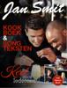 Jan Smit & Ramon Beuk - Jan Smit - Kerst Voor Iedereen artwork