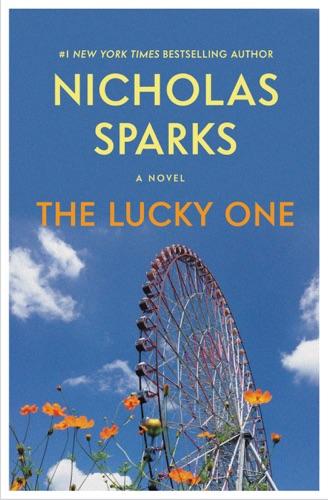 Nicholas Sparks - The Lucky One